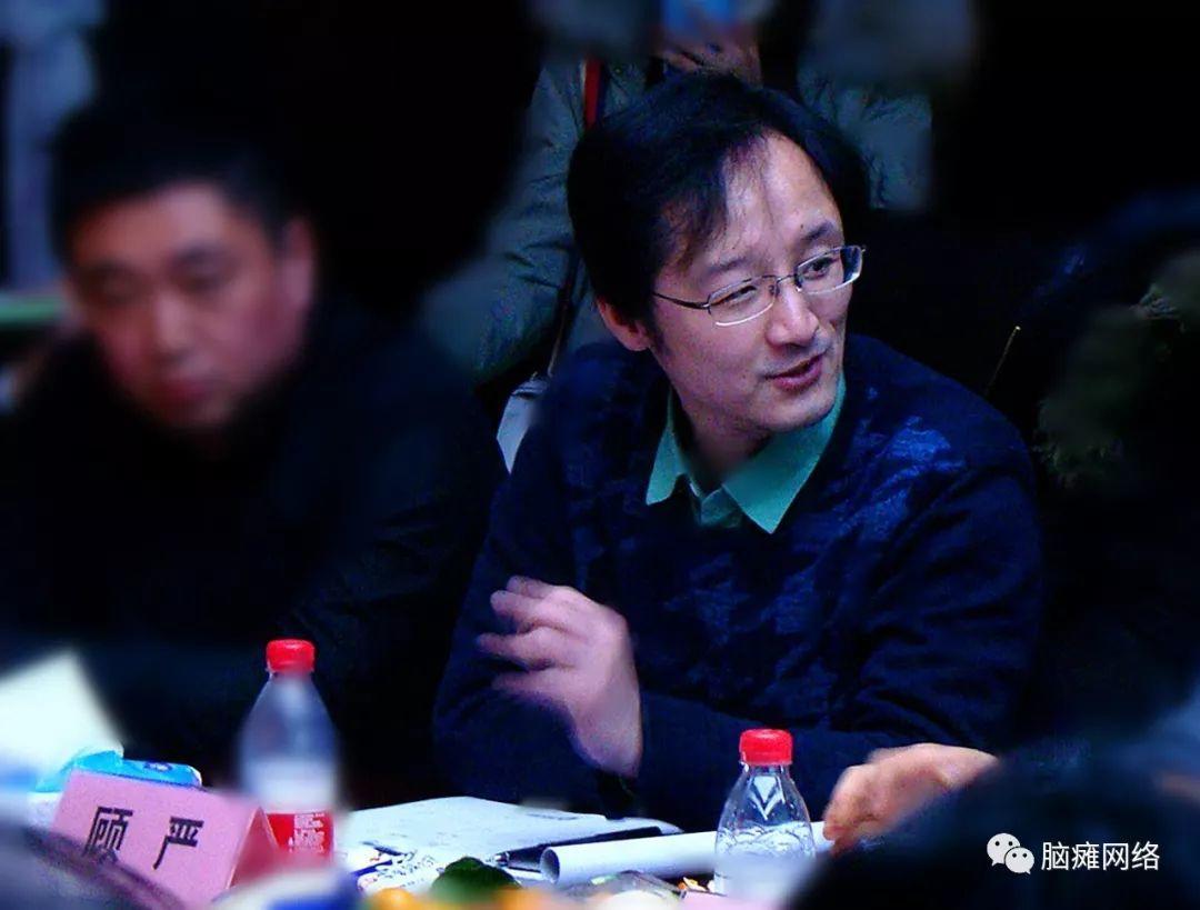 全国脑瘫网络2020 新春专家座谈会在京召开 持续建设社会协作平台、开展扶贫助残公益行动