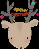 圣诞亲子大联欢