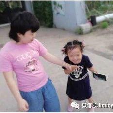 唐宝宝莉莉故事集